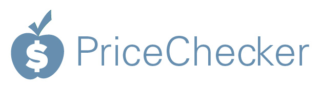 Pricechecker