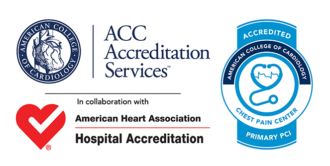 ACC Accreditation Services