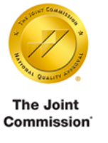 Joing Commission Logo